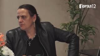 Мария Арабаджиева Древното учение на Херметизма   лекция