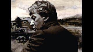 Alain Bashung - Il Voyage En Solitaire