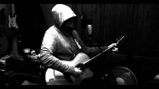 Raining Blood, Country Roads - A Slayer/John Denver Mashup
