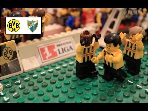 spiele champions league 2014 15