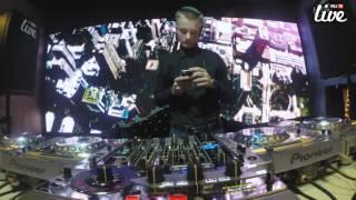 Скачать Chapaev Live PDJ TV DJ Alex Mistery Guest Set
