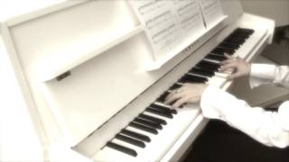 ELEMENTS: Song for Gavin - Ludovico EinaudI