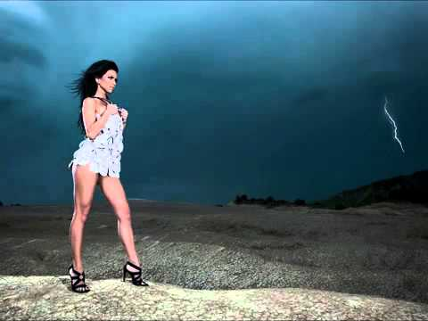 INNA   Put Your Hands Up HD 2011)   YouTube