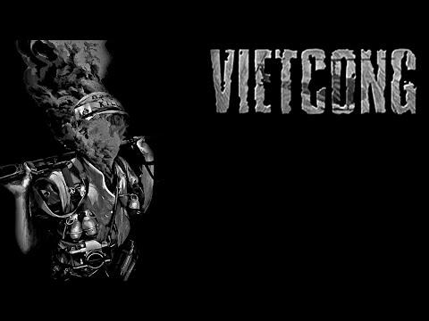 Vietcong  ► доброе утро, Вьетнам!