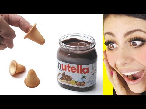 AMAZING PRODUCTS We Need Right Now !