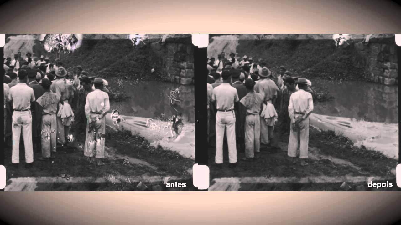 Resultado de imagem para Miserias e grandezas de São José do Rio Preto (RJ)