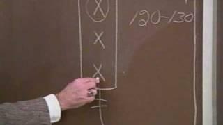 Autorotation Procedures Bell JetRanger [1/2]