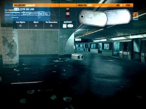 Battlefield 3 crack skidrow only shareware