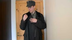 Hikishop M-22/36 Greatcoat review