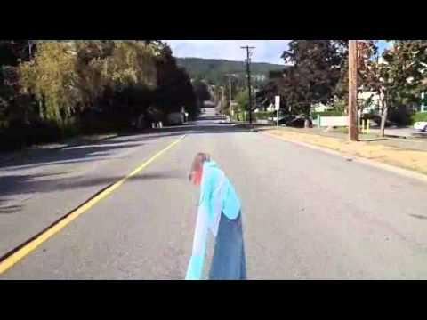 Tạo tranh 3D trên phố nhằm tránh tai nạn giao thông   Giải trí   Thế giới số   Tin180