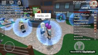 My First Video/Murder Mystery 2/Taylor Swift Plays Roblox My First Video/Murder Mystery 2/Taylor Swift Plays Roblox My First Video/Murder Mystery 2/Taylor Swift Plays Roblox My First