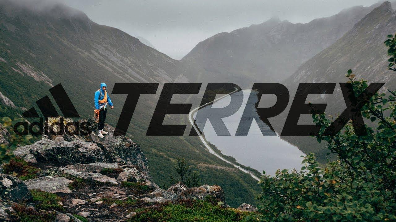 TERREX Mountain Project 2018  7bfc86fc8568