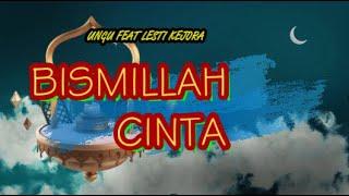 Lagu Terbaru Viral Bismillah Cinta Soundtrack Bismillah Cinta Ungu Feat Lesti Kejora 2021 MP3