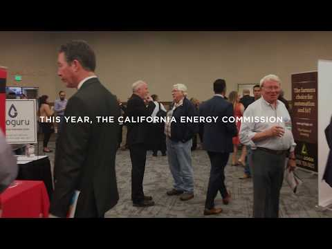 CalSEED - California Energy Commission - California Clean Energy Fund