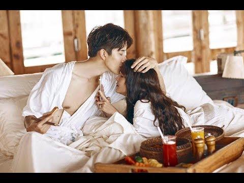 Love movie thailand Thai BL