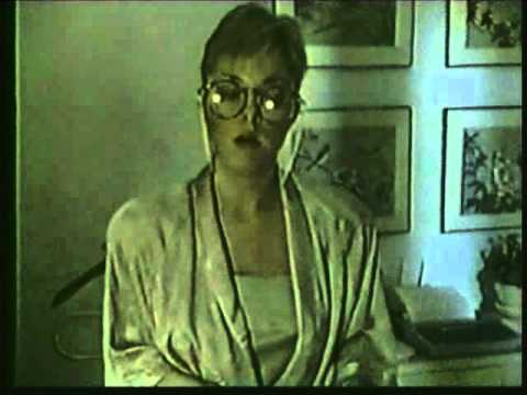 Melissa Sue Anderson in Alfred Hitchcock Presents Murder in Mind Part~1 (Clip)