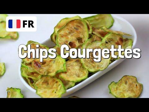 recette-keto-:-chips-de-courgettes-(en-français)