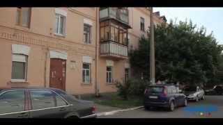 Брюллова, 3 Киев видео обзор