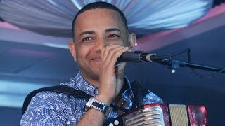 Yovanny Polanco En Vivo Villa Los Almacigos 28-12-2016 (Audio)