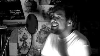 Green Day Medley - Caleb Hyles (from American Idiot)