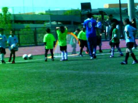 soccer3.AVI