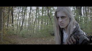 Wiedźmin: Na Szlaku (Fan Film)