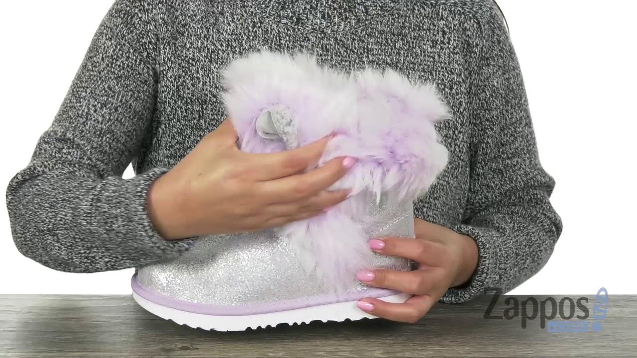 Lavendar Classic Short Ii Chaussures Ugg vmNn0y8Ow