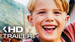 LITTLE BOY Trailer German Deutsch