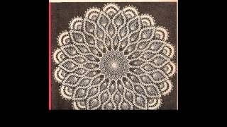 Video easy crochet doilies for beginners download MP3, 3GP, MP4, WEBM, AVI, FLV Juli 2018