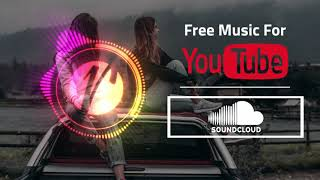 Funk City - Reatch (No Copyright Music) Dance & Electronic Funky