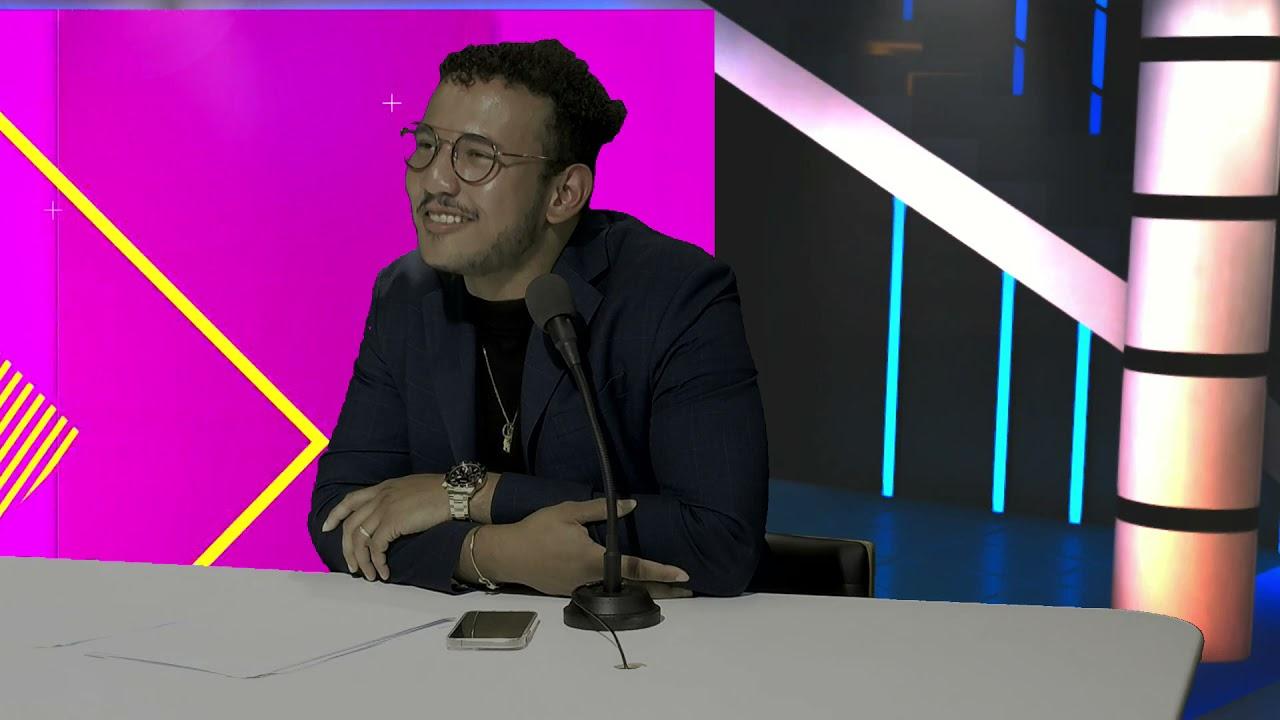 Maître Lionel ARMAND Avocat est l'invité sur ETV (Partie 3)