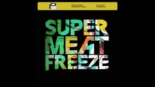 Play Super Meat Freeze