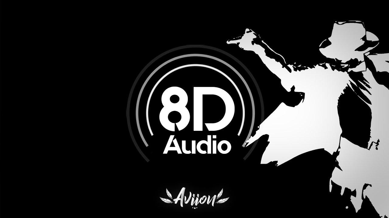 Michael Jackson Smooth Criminal 8d Audio Youtube