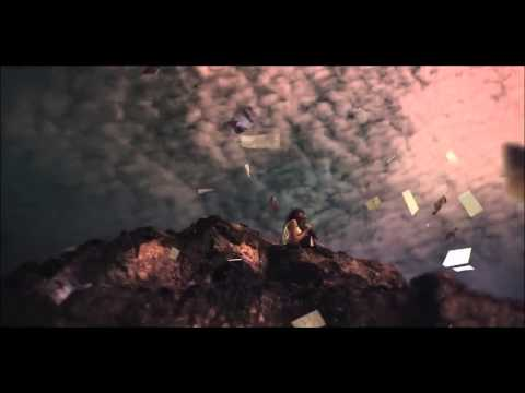 Arash Ft  Helena   Broken Angel Official Music Video HD
