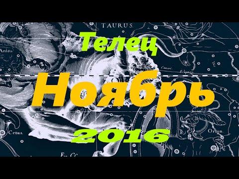 Гороскоп по месяцам на 2016 год
