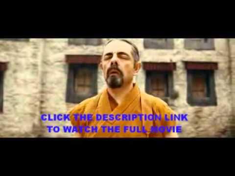 johnny english reborn full movie free  in hindi hd