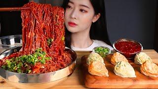 [SUBTITLES] *한국어 자막의 경우 한국어를 공부하기 시작한 외국인 친구가 적극적으로 도와주고 있습니다 :) 영상 시청에 방해가 되시는 분들은 번거로우시겠지만, ...