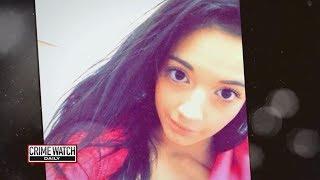 Pt. 2: Teen Desirea Ferris Goes Missing - Crime Watch Daily with Chris Hansen