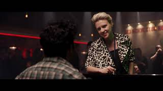 'Yesterday' Official Trailer (2019) | Himesh Patel, Lily James, Kate McKinnon, Ed Sheeran