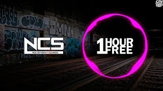 Approaching Nirvana &amp Alex Holmes - Darkness Comes [NCS 1 HOUR]