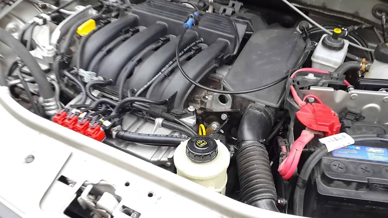 Продажа и обслуживание автомобилей lada: обзор, комплектации, цены. Запись на тест-драйв и сервис.
