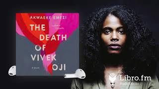 Good The Death of Vivek Oji: A Novel Alternatives