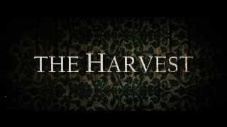 The Harvest - Horror Trailer
