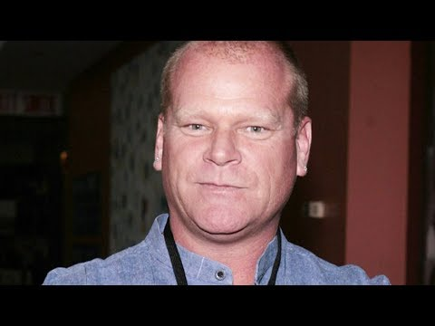 Whatever Happened To Mike Holmes