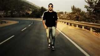 KHASI ROCK SONG SHILLONG
