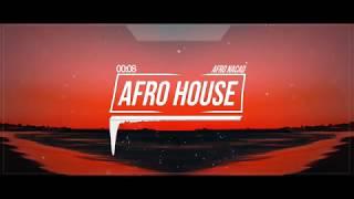DJ Helder - Flayaa (Original Mix) 2017
