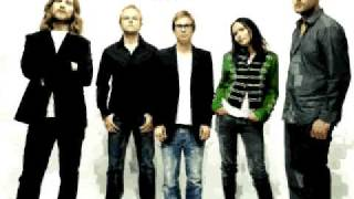 The Cardigans - Travelling with Charley YouTube Videos