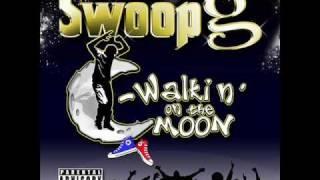 Swoop G ft. Hott Dolla & Magnolia Chop - Good Game