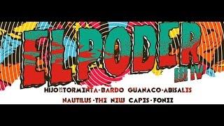 El PODER III y IV - 26 y 27 de Junio - TRESCO MACUATRO