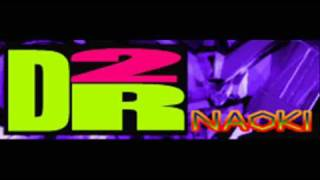 Watch Naoki D2r video